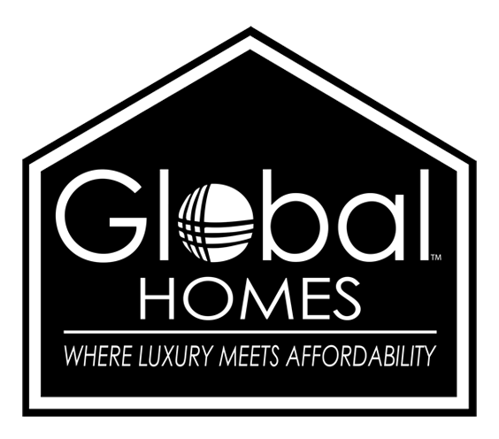 Global Homes Inc.